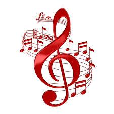 IMAGEN-MUSICAL-2